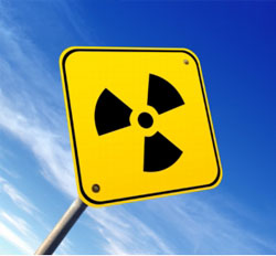 AERB Guidelines For Radiation Protection
